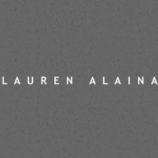 Lauren Alaina