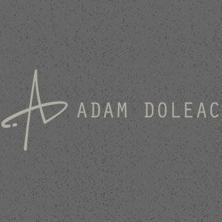 Adam Doleac